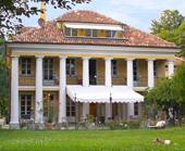 Antica Villa del Nobile